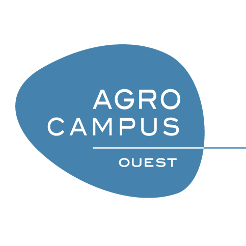 Agro-Campus-ouest
