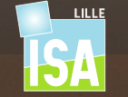 isa-lille