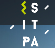 isitpa