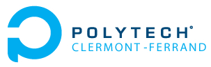 polytech-clermont