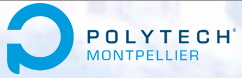 polytech-montpellier